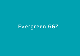 Evergreen GGZ - Silva Sanat - Ede