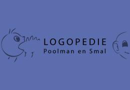 Logopedie Poolman Smal - Silva Sanat - Ede