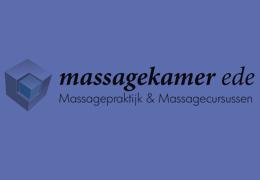 Massagekamer Ede - Silva Sanat