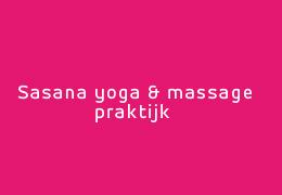 sasana-yoga-massage gevestigd in bedrijvencentrum SilvaSanat Ede