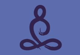 Yoga Ontspant - Silva Sanat - Ede