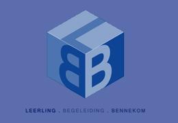 Leerlingbegeleiding Bennekom