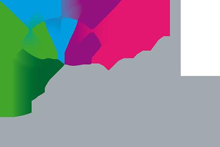 Silva Sanat logo