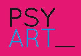 Psy Art