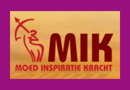 Miknu - gevestigd in bedrijvencentrum SilvaSanat Ede